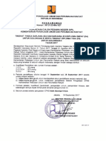 20170905_Pengumuman_PUPR.pdf