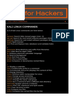 Kali Linux Commands.html