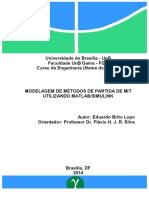 Eduardo 1044508 TCC