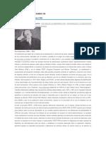 Historia Del Pert - Cpm