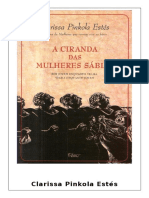 A Ciranda das Mulheres Sábias.pdf