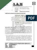 ESCRITO NULIDAD DE ACTO PROCESAL -INTEGRA.docx