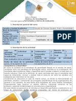 1 GUIA DE ANALISIS.docx