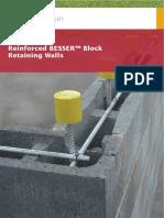 ReinforcedBlock.pdf