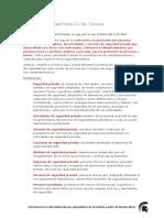Tema 13 seguridad Parte I.pdf