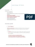 Vigilancia y persecución .pdf