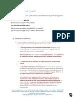 Tema 7 Ministerio del interior (parte II).pdf