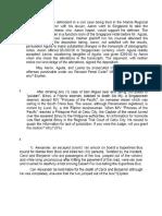 criminal law questions.docx
