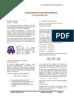 104837668-ESTEQUIOMETRIA.docx