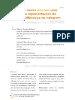 Narrativas_visuais_urbanas_uma_analise_das_representacoes_da_Praca_da_Alfandega_no_Instagram.pdf