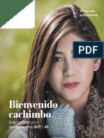 Bienvenido Cachimbo Ucv (2) (1)
