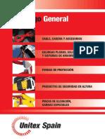 catalogo13.pdf