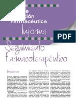 07 seguimiento_farm.pdf