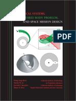 KoLoMaRo_DMissionBk.pdf