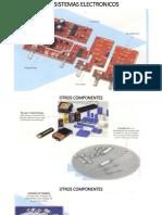 Elementos para sistemas electr'onicos.pdf