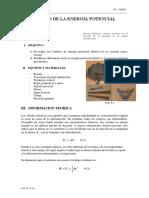 E09_CAMBIO_DE_LA_ENERGIA_POTENCIAL.pdf