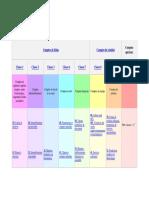 plan-contable-frances.pdf