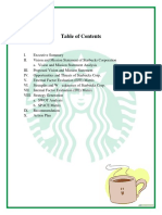 Starbucks Case analysis.docx