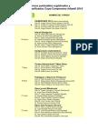 2016-clasificados-copacampeones-infantil.pdf