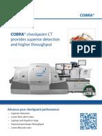COBRA Brochure