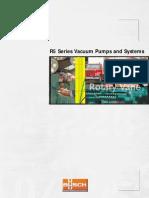R5 Brochure