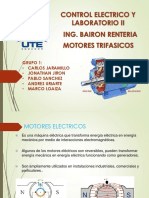motorestrifasicos-1.pptx