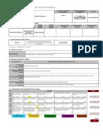 perfil_abogado_dictaminante___asesoria_juridica_17_12_2015_12_18.pdf