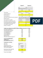 cost spreadsheet v8.xls
