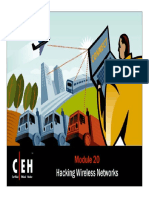 CEHv6.1 Module 20 Hacking Wireless Networks.pdf