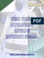 guia_empres.pdf