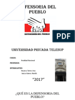QUÉ ES LA DEFENSORIA DEL PUEBLO.pptx