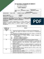 1642IngenieriadeReactores_I.pdf