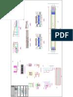 05 Plan Fosse Triple 40m.pdf