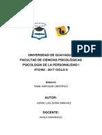 ENFOQUE CIENTÍFICO.docx