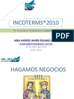 Incoterms 2010 Javier Solano.pdf