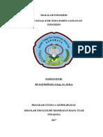 PRINSIP LEGAL ETIK PADA PX G3 ENDOKRIN.docx