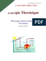 6G3EnergieThermique.pdf