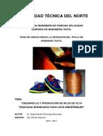 Proceso Naylon Tesis Diego Farinango (1)