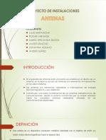 DIAPOSITIVAS-ANTENAS-PA2