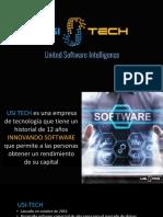 Usi.tech.Español.presentacion