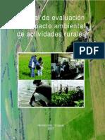 9-manual-de-evaluacion-de-impacto-ambiental-de-actividades-rurales.pdf