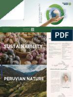 Pervian Nature 2016 Report Eng
