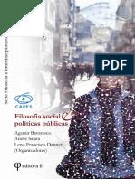 Filosofia_social_and_politicas_publicas.pdf