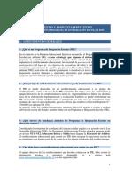 201504061119140.PreguntasFrecuentesPIECOMPLETO.pdf
