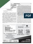 B) DS-056-MODIFICACIONES AL REGLAMENTO LEY 30225.pdf