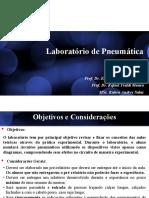 LabPneumatica_v4