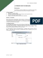 ECP Lab1 Simulink Intro r4