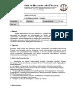 DIREITO INTERNACIONAL PRIVADO.docx