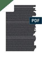 Aprende a utilizar las tablas MET para calcular las calorías que quemas Pablo Padrón 30 de agosto de 2014 Acondicionamiento físico.docx