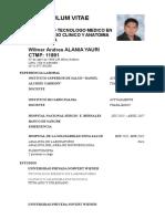 CV Wilmer_Andres ALANIA YAURI.doc